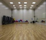 fitnesshall01
