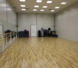 fitnesshall02