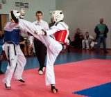 samoobrona-without-arms-taekwondo-is-a-korean-martial-art