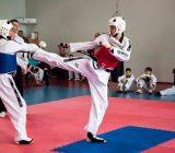 samoobrona-without-arms-taekwondo-is-a-korean-martial-art