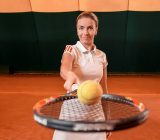 young-sportswoman-playing-tennis